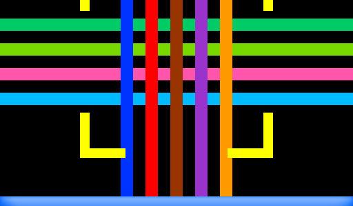 iPhoneアプリ「大阪地下鉄マップ」リリース