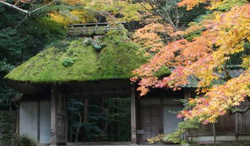 iPadアプリ 「京都案内HD」リリース