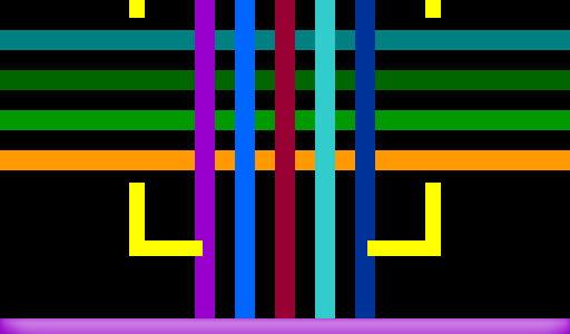 iPhoneアプリ 「京都路線マップ」リリース